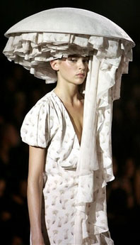 fashion-jellyfish
