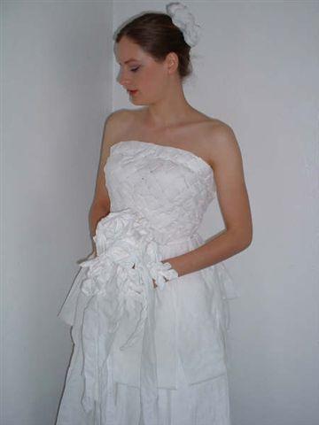 tp_bride_004
