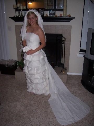tp_bride_023