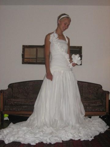 tp_bride_027