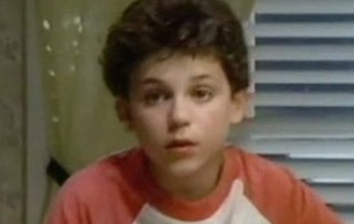 """The Wonder Years"": No Words, All Wonder"