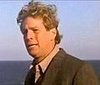 Ryan O'Neal in Tough Guys Don't Dance