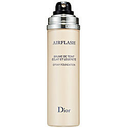 Sephora: Dior DiorSkin AirFlash Spray Foundation: Liquid Foundation