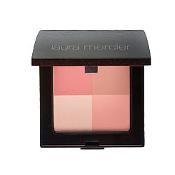 Sephora: Laura Mercier Illuminating Powder: Blush