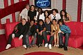 &quot;American Idol&quot;: The Top 12 Performances