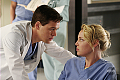 George and Izzie: Meant to Be, or Terrible Idea?