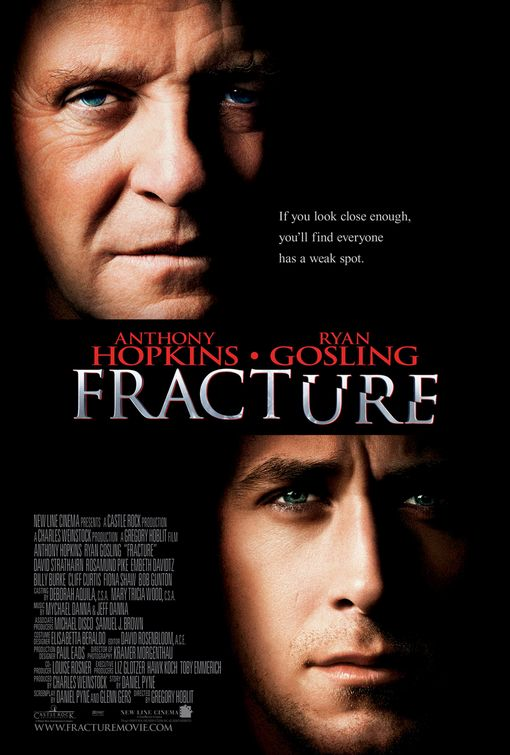 Movie Preview: Fracture