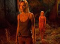 Movie Preview: The Reaping