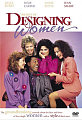 "Recast ""Designing Women"" and Win a Prize!"