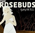 Songs of the Day: Two Plucked from the Rosebuds