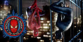 Start Writing Your Spider-Man 3 Raps, New Yorkers
