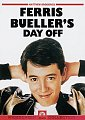 Bad Idea of the Week: Ferris Bueller's Day Off 2