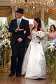 TV Wedding Party Moment: &quot;How I Met Your Mother&quot;