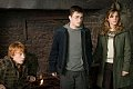 New Harry Potter 5 TV Spot