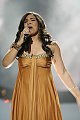 """American Idol"": Jordin Takes the Title"