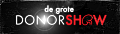 Bad Idea of the Week: &quot;De Grote Donorshow&quot;