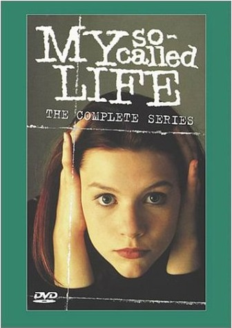 "Recast ""My So-Called Life"" and Win a Prize!"