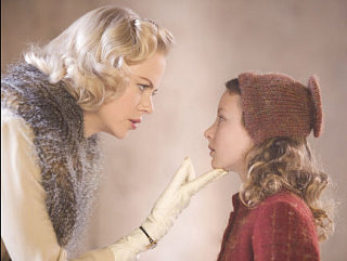 The Golden Compass: A Behind-the-Scenes Look