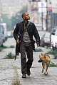 First Look: I Am Legend Starring Will Smith