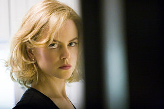 Do You Prefer to See Nicole Kidman in Comedies or Dramas?