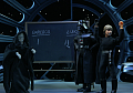 &quot;Robot Chicken&quot; Takes on &quot;Star Wars&quot;