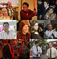 "Which ""Office"" Character Should Have a Spinoff?"