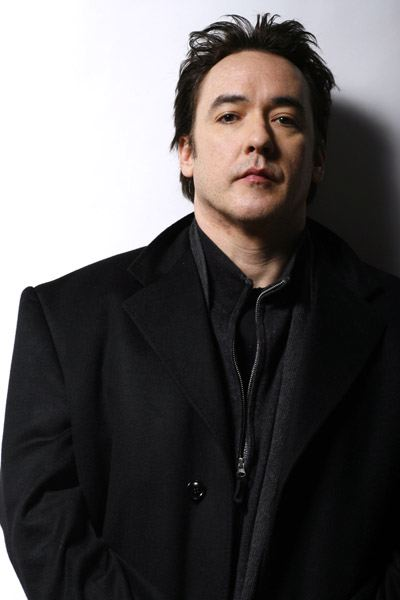 What's Your Favorite John Cusack Movie?