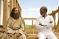 Do You Want to See Evan Almighty?