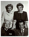Recast &quot;I Love Lucy&quot; and Win a Prize!