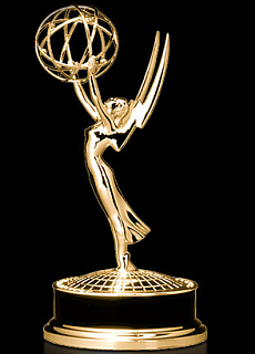 Which Emmy-Nominated Commercial Do You Think Should Win?