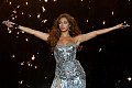 Beyonce to Play Aida?