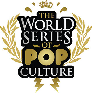 "TV Tonight: ""World Series of Pop Culture"""