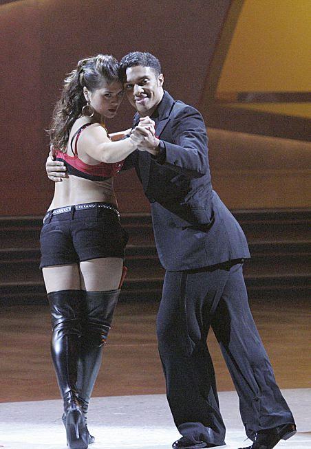 tango_D2Y2520