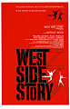 The Results Are In: Recast West Side Story