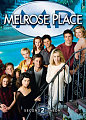 The Results Are In: Recast &quot;Melrose Place&quot;
