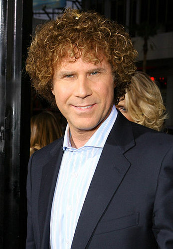 Bidding Has Started for Role in Will Ferrell Movie