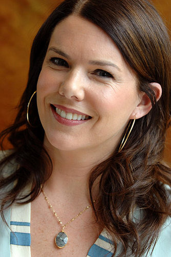 Lauren Graham Hits it Big with NBC