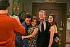 "Catch Up on ""How I Met Your Mother"" in Three Minutes"