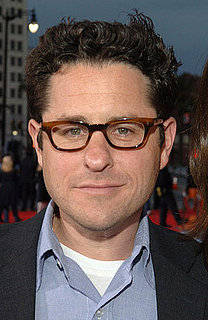 Fox Claims Rights to Spooky J.J. Abrams Series