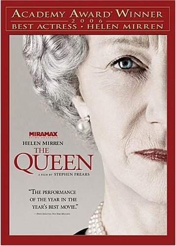 Sequel to The Queen in the Works