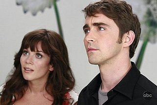 "TV Tonight: ""Pushing Daisies"""