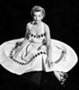 TV Today: Paying Tribute to Deborah Kerr