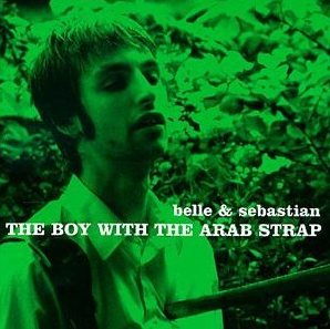 Getting Into: Belle and Sebastian
