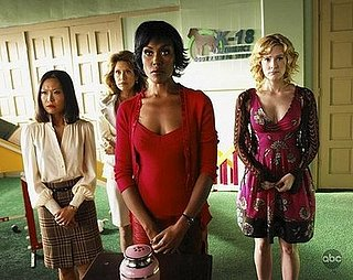 "Pushing Daisies Rundown: Episode 6, ""B*tches"""