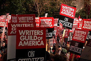 Strike Update: Hollywood Optimistic as Some Producers Plan to Return to Work Monday
