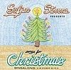 Sufjan Stevens Wants Your Holiday Songs