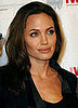 Angelina Jolie Is the Next Jason Bourne