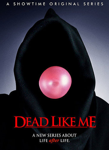 First Look: The Dead Like Me Movie