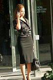 Beyonce Samsung 12