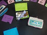 casette wallets 3